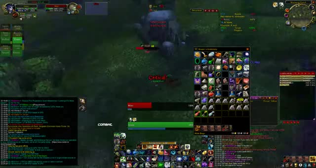 Watch and share Wowservers GIFs and Kronos GIFs on Gfycat