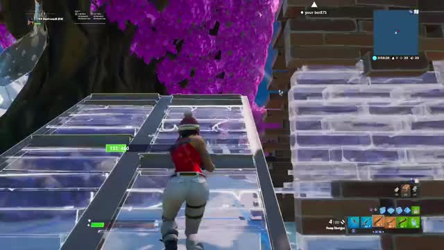Watch and share Txs Danfromja GIFs and Gamer Dvr GIFs by Gamer DVR on Gfycat