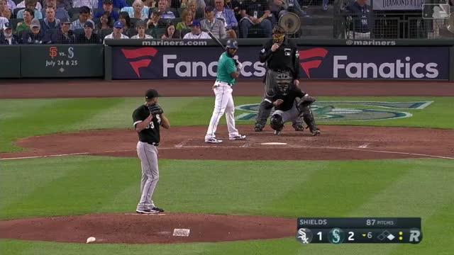 Watch asset 2500K GIF on Gfycat. Discover more baseball GIFs on Gfycat