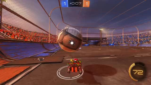 Watch Assist 2: Balls Deep In Rudolf GIF by Gif Your Game (@gifyourgame) on Gfycat. Discover more Assist, Balls Deep In Rudolf, Gif Your Game, GifYourGame, Rocket League, RocketLeague GIFs on Gfycat