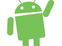 android GIFs