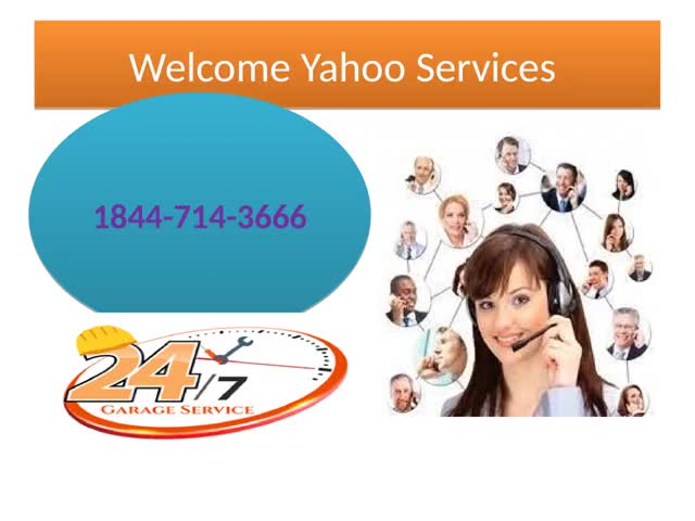 Watch and share Yahoo Mail Customer Service Number 1844-714-3666 GIFs by Matthew on Gfycat