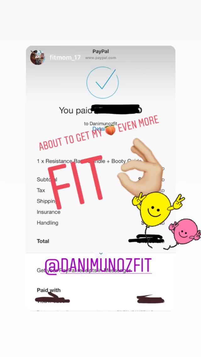 Watch and share Danimunozfit 2018-12-21 23:31:42.722 GIFs by Pams Fruit Jam on Gfycat