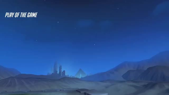 Watch widow necropolis potg 18-08-19 00-25-37 GIF by BAMBI (@bambi.) on Gfycat. Discover more overwatch, play of the game, potg, widow, widowmaker GIFs on Gfycat
