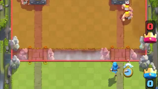 Watch and share Balloon Gameplay 1 GIFs by Clash Royale Kingdom on Gfycat
