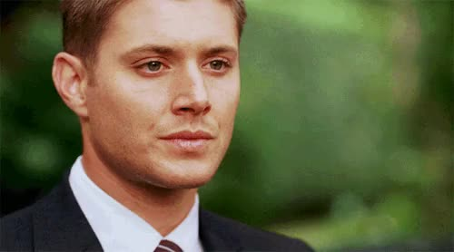 Watch Dean GIF on Gfycat. Discover more related GIFs on Gfycat