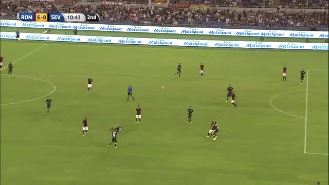 Watch and share Soccer GIFs by tomfromouterspace on Gfycat