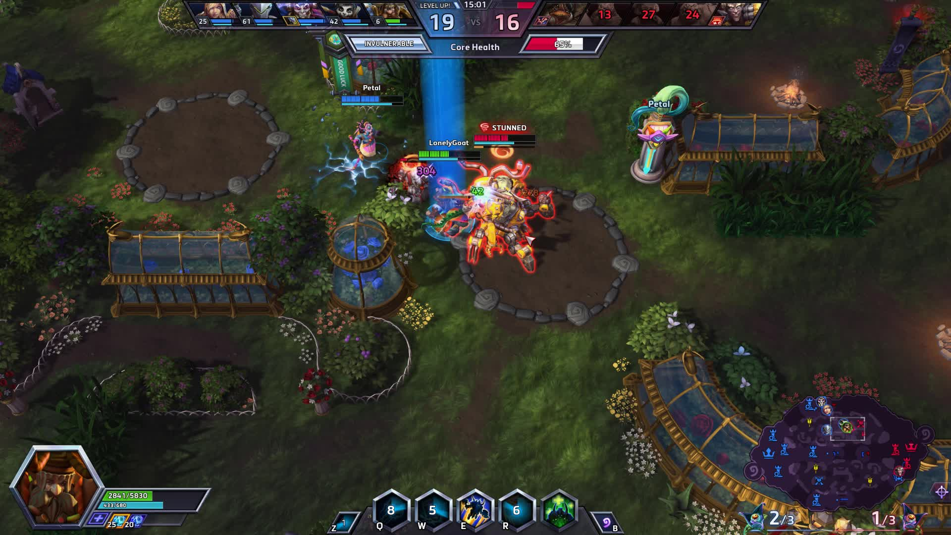 heroesofthestorm, vlc-record-2019-02-08-20h19m47s-Heroes of the Storm 2019.01.23 - 22.14.45.02.DVR.mp4- GIFs