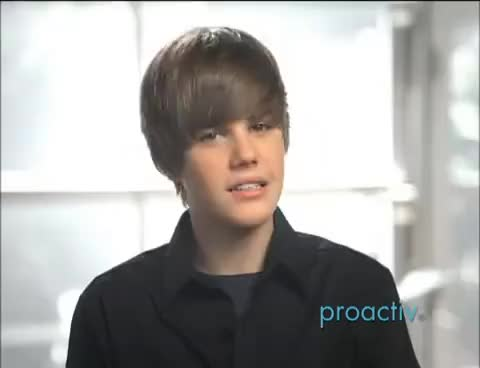 Watch Justin Bieber Proactive GIF on Gfycat. Discover more justin bieber GIFs on Gfycat