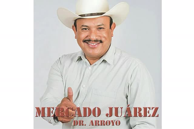 Watch Mercado-Juarez GIF on Gfycat. Discover more related GIFs on Gfycat