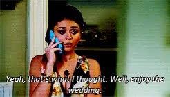 Watch and share The Wedding Part 2 GIFs and Grill Interrupted GIFs on Gfycat