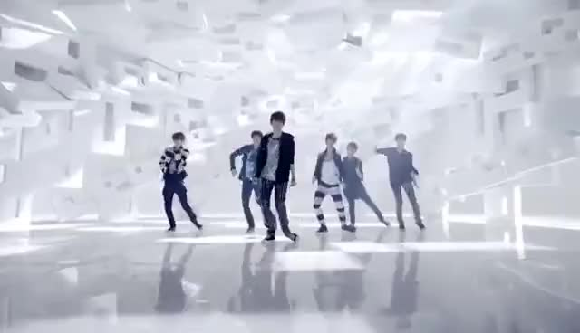 Watch EXO-K''s MAMA GIF on Gfycat. Discover more EXO GIFs on Gfycat