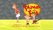 Watch and share Phineas And Ferb GIFs on Gfycat