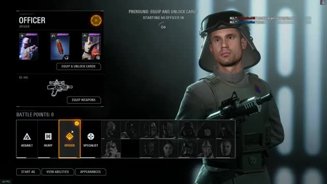 Watch and share Getting Team Wiped By A Cheater GIFs by comrade_savage on Gfycat