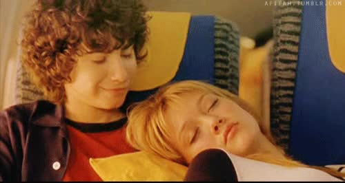 Watch Lizzie Mcguire Gordo GIF on Gfycat. Discover more related GIFs on Gfycat