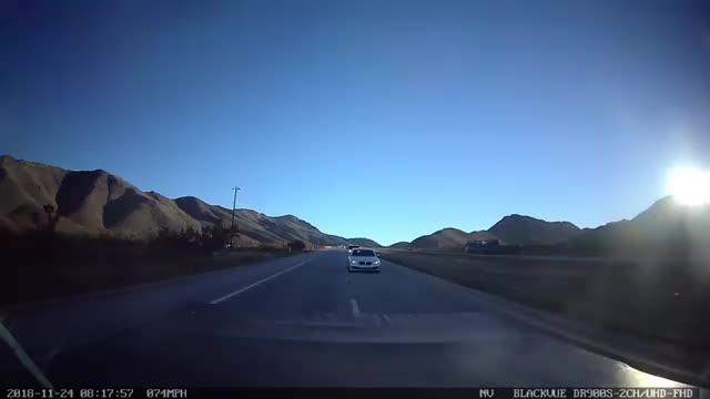 dashcam, E73A1F7A-44E4-4FEC-93D4-EFD6026C9A28 GIFs