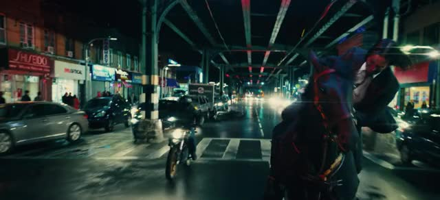 Watch this advert GIF by John Wick: Ch 3 - Parabellum (@johnwick) on Gfycat. Discover more fight, horse, john wick, john wick 3, john wick chapter 3, john wick chapter 3 parabellum, keanu reeves, shooting GIFs on Gfycat