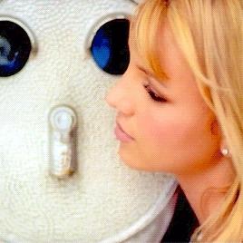BritneySpears, sometimes, shadow page GIFs