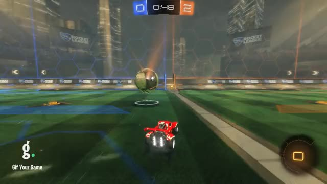Watch Goal 3: UPitt | Dabble GIF by Gif Your Game (@gifyourgame) on Gfycat. Discover more Gif Your Game, GifYourGame, Goal, Rocket League, RocketLeague, UPitt | Dabble GIFs on Gfycat