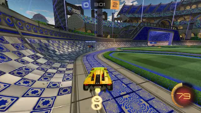 Watch videos (01) GIF on Gfycat. Discover more RocketLeague GIFs on Gfycat