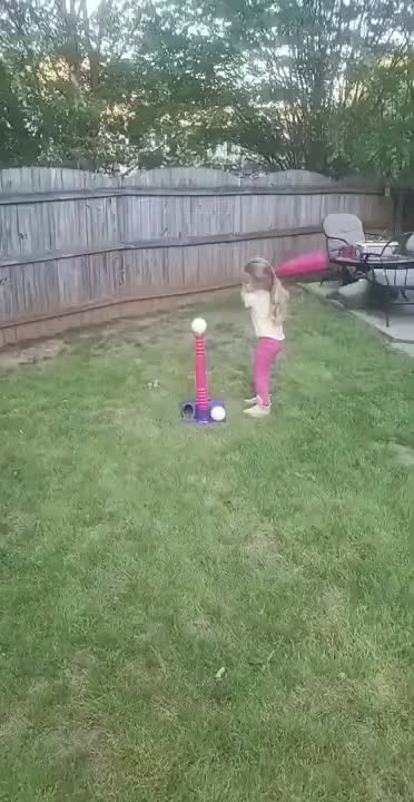 Watch and share Chris Harley GIFs and Gaming GIFs by Charley4805 on Gfycat