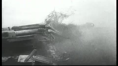 destroyedtanks, WW2 TANK KILLS (reddit) GIFs