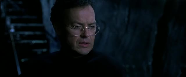 Watch and share Michael Keaton GIFs and No GIFs by AQUILUUS on Gfycat