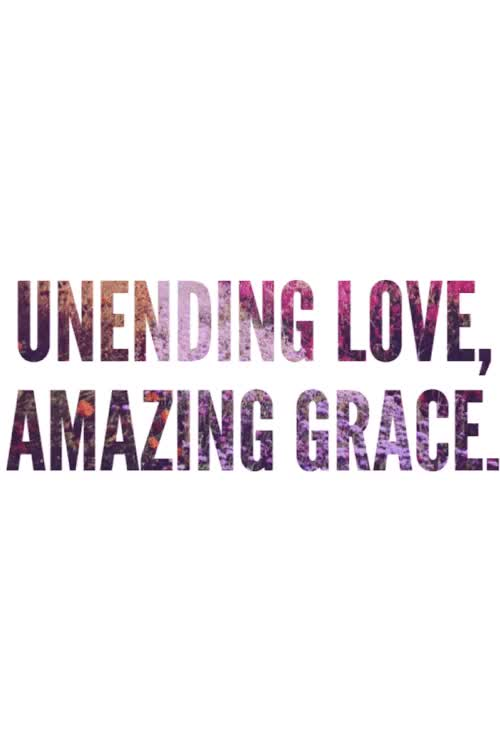 Watch and share Amazing Grace GIFs and Christian GIFs on Gfycat