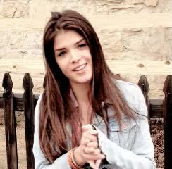 Watch and share Marie Avgeropoulos Marie Avgeropoulos GIFs on Gfycat