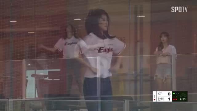 Watch mijoo cheerleader GIF by MrKunle (@mrkunle) on Gfycat. Discover more lovelyz, mijoo GIFs on Gfycat
