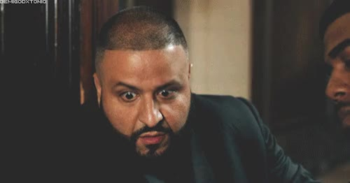 Watch this GIF on Gfycat. Discover more dj khaled GIFs on Gfycat
