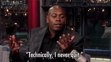 Watch this dave chappelle GIF on Gfycat. Discover more chappelle's show, comedy, dave chappelle, netflix, stand-up comedy GIFs on Gfycat
