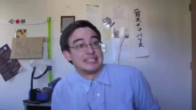 Watch and share Filthy Frank Sarcastic Laugh GIFs on Gfycat