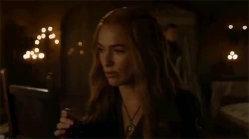 Watch this drinking GIF on Gfycat. Discover more drinking, game of thrones, lena headey GIFs on Gfycat