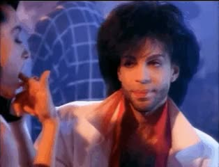 Watch and share Purplerain GIFs and Ripprince GIFs by Reactions on Gfycat