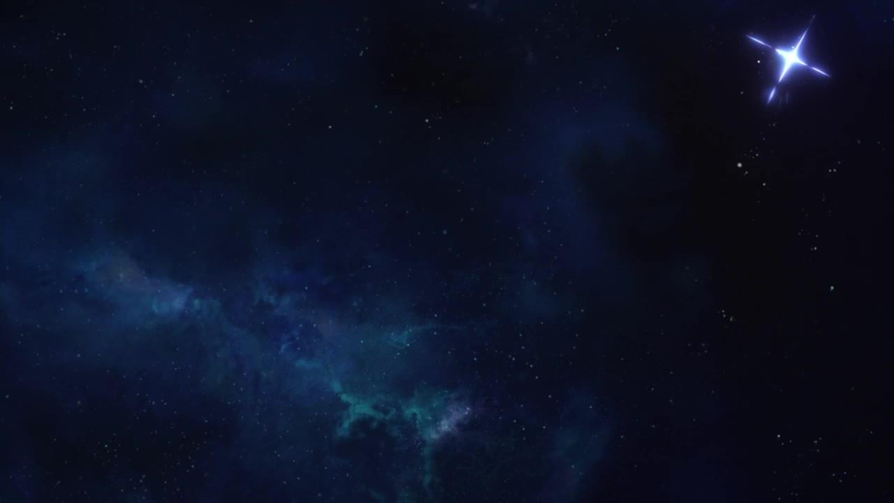 Gundam AGE GIFs