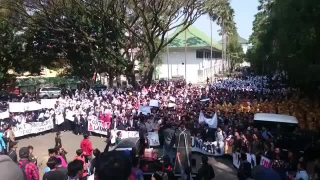 Watch and share Indonesia Pusaka GIFs and Indonesia Raya GIFs by Jill Valentine on Gfycat