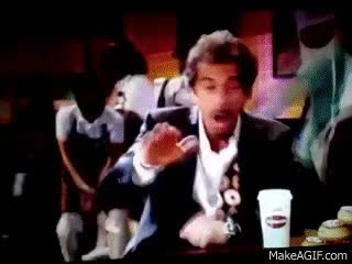 Watch al pacino GIF on Gfycat. Discover more related GIFs on Gfycat