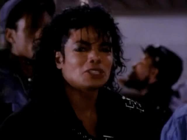 Watch and share Mj GIFs on Gfycat