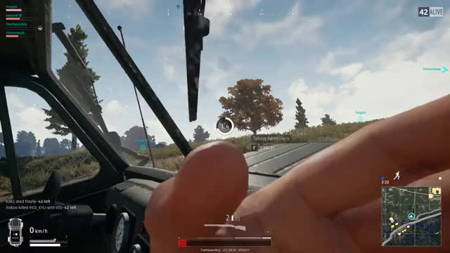 Watch PUBG Should Uninstall GIF on Gfycat. Discover more related GIFs on Gfycat