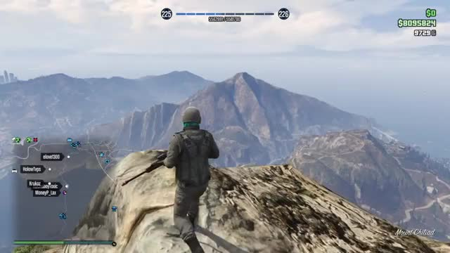 Watch Incredible Snipe GIF by @majestic_steed on Gfycat. Discover more gtav GIFs on Gfycat