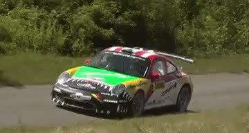 Watch and share Motorsport GIFs and Volkswagen GIFs on Gfycat