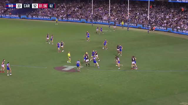 Watch and share Harry Mckay GIFs and Carlton GIFs by goatflopper on Gfycat