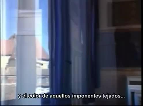 Watch and share Emil Cioran: Un Siècle D'écrivains [1999] [Español] GIFs on Gfycat