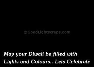 Watch and share Lets Diwali Celebrate GIFs on Gfycat