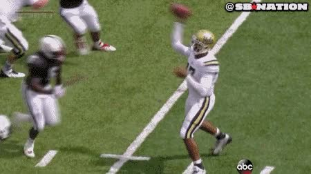 Watch Headbutt GIF on Gfycat. Discover more related GIFs on Gfycat