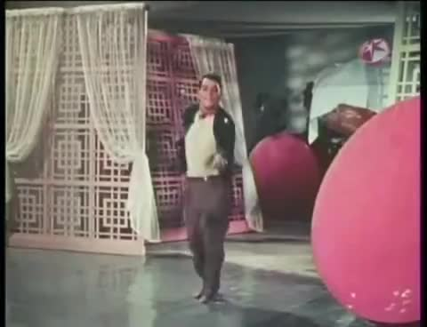 mexico, cantinflas_dance GIFs