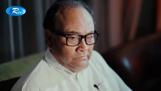 Watch and share Jannat | Afran Nisho | Mehjabin | Bangla Natok | Rtv GIFs on Gfycat