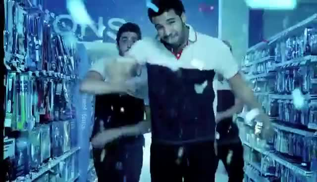 Watch Started from the bottom GIF on Gfycat. Discover more drake GIFs on Gfycat