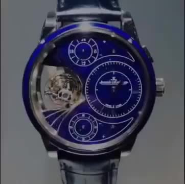 Cool Watches GIFs